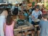 Community Workshop @ The Solar Garden