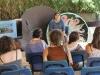 Lectures @ The Solar Garden