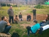 Fruit Forest Planning Course @ The Solar Garden