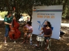Music @ The Giving Forest - The Solar Garden Project